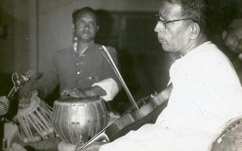 violin_recital_by_Gajananrao.JPG